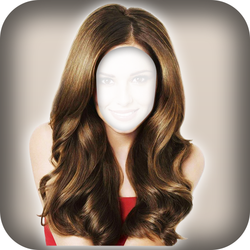 Hairstyle Beauty Salon Apps On Google Play
