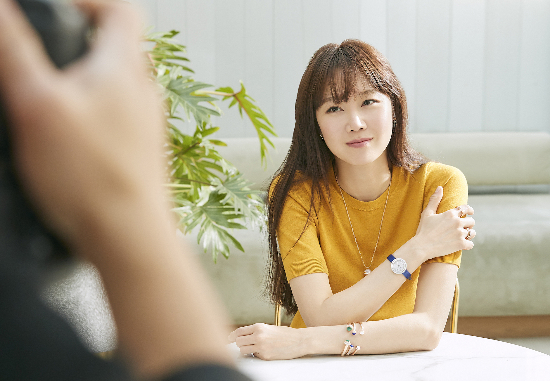 Piaget-Asia-Pacific-Ambassador_Kong-Hyo-Jin_Feature_BTS