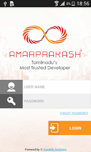 AMARPRAKASH- screenshot thumbnail