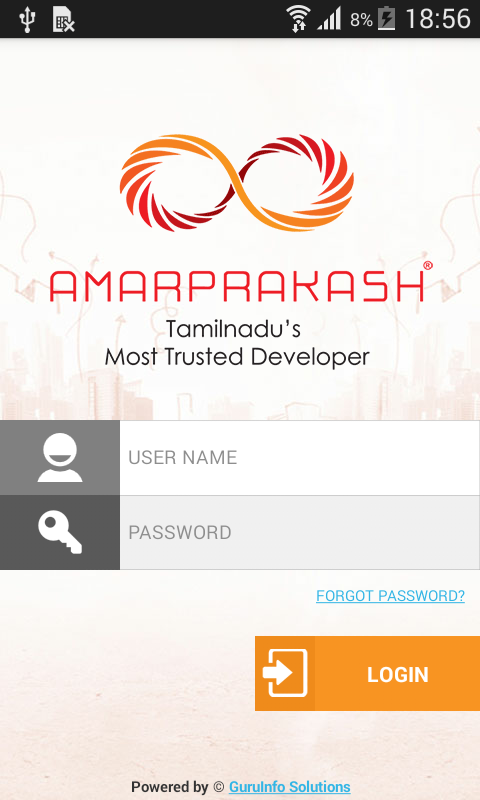 AMARPRAKASH- screenshot
