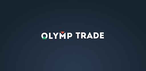 OlympTrade – Online Trading App - Apps on Google Play