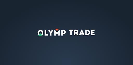 OlympTrade – Online Trading App captures d'écran