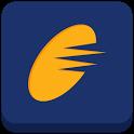 Jet Airways icon