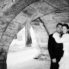 Wedding photographer Sergey Eroschenko (seroshchenko). Photo of 18.07.2018
