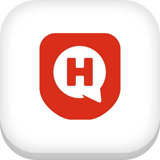 Sports Club HQ Android APK Download Free By HQ Network