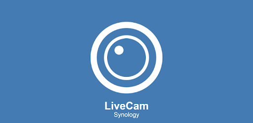 Synology LiveCam - Apps on Google Play