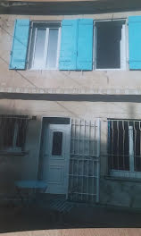 maison à Beaucaire (30)