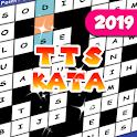 Teka Teki Kata 2019 icon