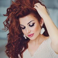 Wedding photographer Bayram Nuraliev (fashionable05). Photo of 13.12.2014