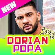 Dorian Popa Muzică