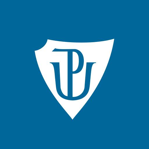 Univerzita Palackého v Olomouci avatar image
