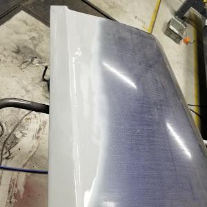 フェアレディZ S30 のカスタム事例画像 超悪魔のZ(どあくま)-RB26さんの2020年03月21日18:52の投稿
