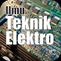 Ilmu Teknik Elektro Terbaru icon