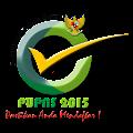 e-PUPNS icon