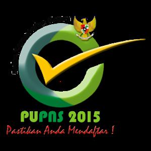 e-PUPNS App icon