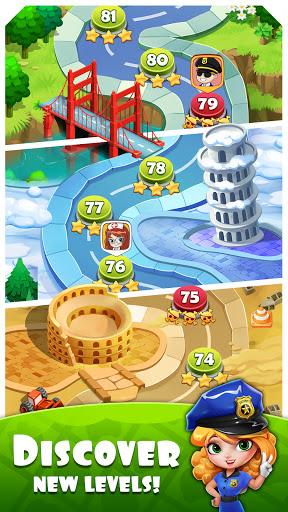 Traffic Jam Cars Puzzle 1.4.20 screenshots 7