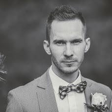 Wedding photographer Makar Kirikov (photomakar). Photo of 03.12.2014