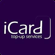 iCard POS