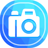 Soon Camera Mod