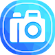 Soon Camera: Best Camera For 2019 Android apk