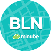 Berlin Travel Guide In English With Map Android APK Download Free By Minube