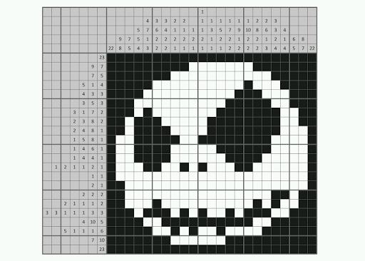Picross Nonograms 1.0.97 screenshots 11