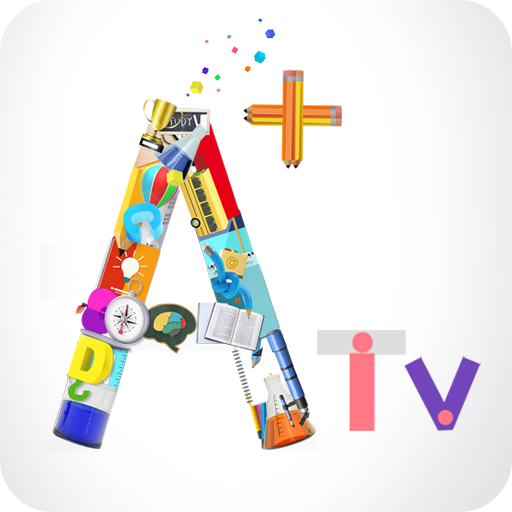 A+TV - 공짜,무료 다시보기 서비스,재방송