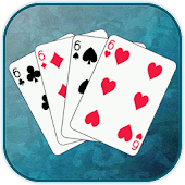 Durak  throw-in icon
