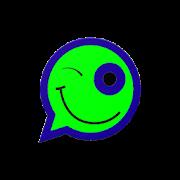 Download Whatsapp Jokes Shayri && Status APK for Android Kitkat