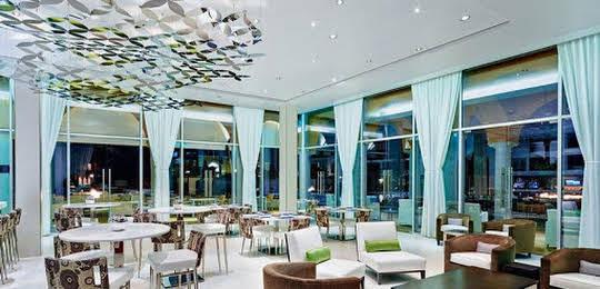 Montelucia Resort & Spa