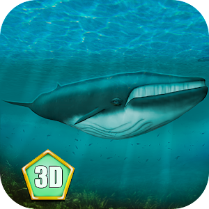North Whale Survival Simulator for PC and MAC