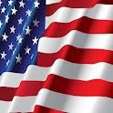 USA TV! icon