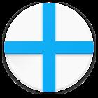 PowerLine PRO Unlock icon
