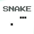 Snake-Swipe