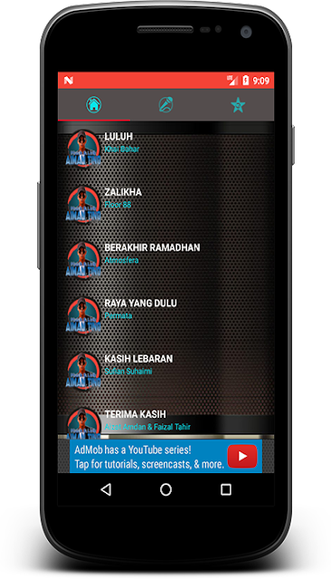 Mp3 Aiman Tino : aiman, Aiman, Terbaru, Lirik, Latest, Version, Download