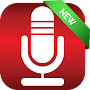 Auto Call Voice Recorder APK icon