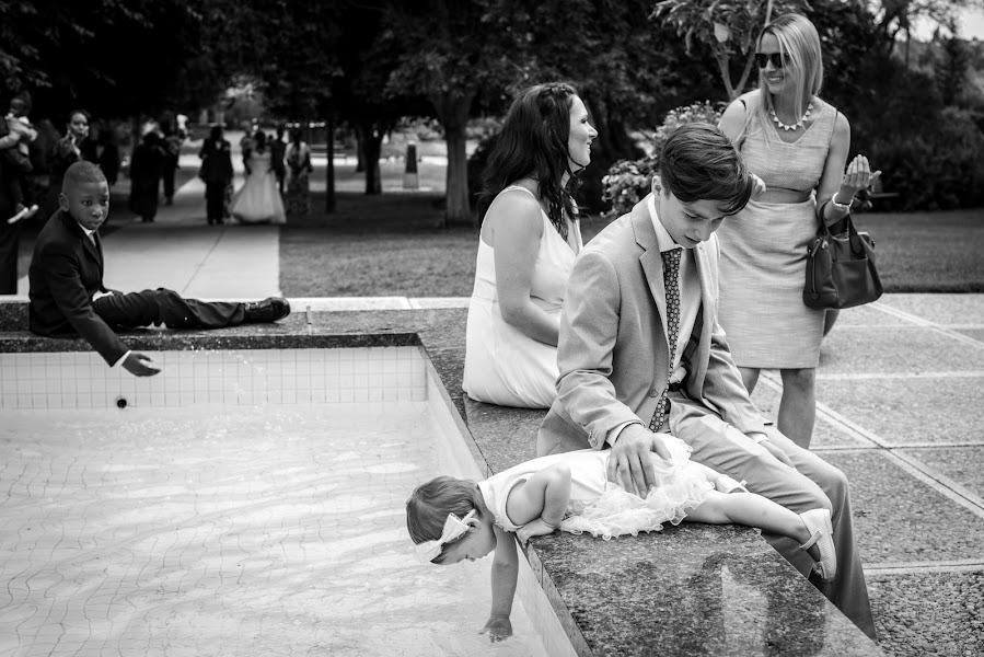Wedding photographer Marcin Karpowicz (bdfkphotography). Photo of 03.10.2018