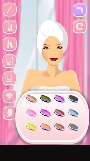 Fashion Girl 5.5.1 screenshots 6