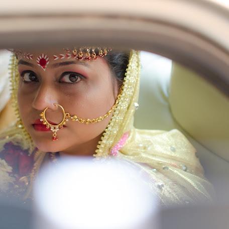 Wedding photographer Sourov Mukherjee (mukherjee). Photo of 19.06.2015
