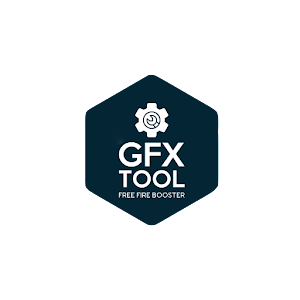 GFX Tool-Free fire Booster for PC