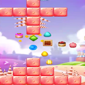 Sweet Jump & Candy Jump (new jumping games 2018)