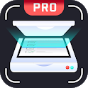 Scanner Pro: PDF Doc Scan icon