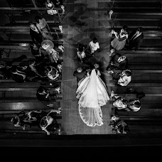Wedding photographer Marc Prades (marcprades). Photo of 11.08.2018