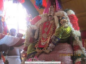 Photo: thulaivillimangalam - dhEvarpirAn
