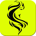 Hair Care icon