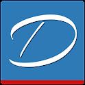 Dhru Fusion Admin