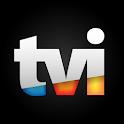 TVI icon