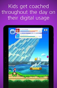 Xooloo Digital Coach- screenshot thumbnail