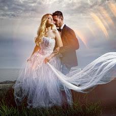 Wedding photographer Aleksandr Rulevoy (RULEVOI). Photo of 11.05.2015