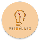 Techolabz Beacons